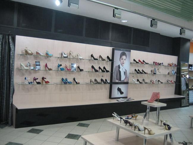 Прочная экономпанель для обуви