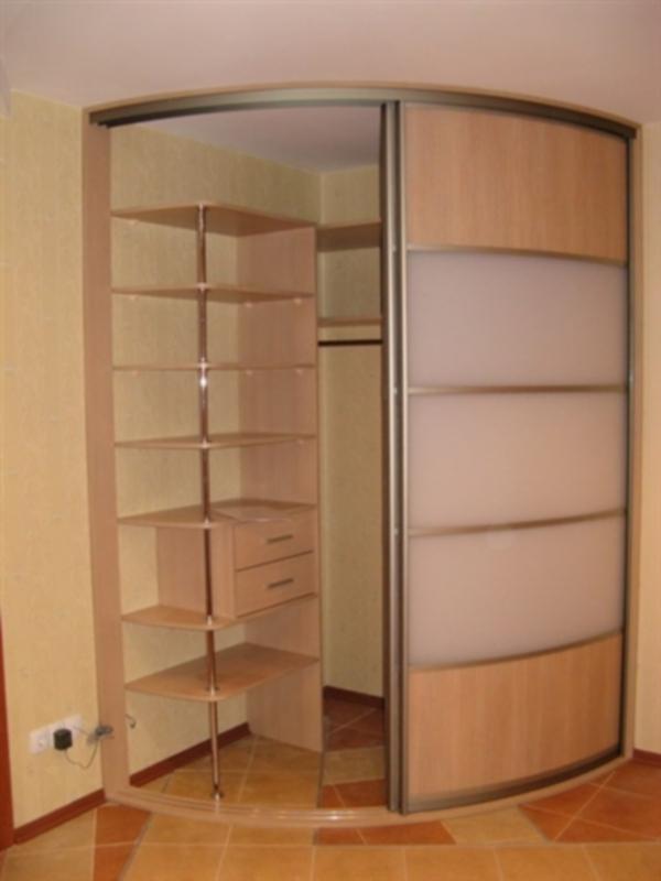 Шкафы купе своими руками фото дизайн