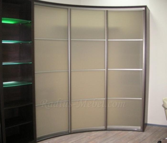 Мебель по индивидуальным заказам, фото 5 минск slanet.