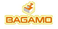 Салон мебели «Bagamo»