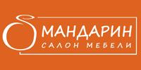 Салон мебели «Мандарин»