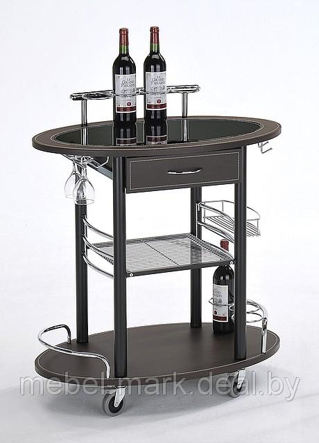 Сервировочный столик «4981-2»