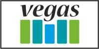Сеть салонов Vegas