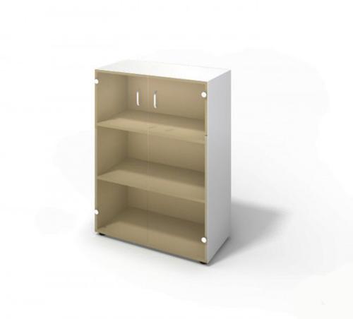 Шкаф для документов «CI-1155»