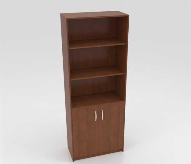 Шкаф для документов «Е-13»