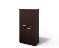 Шкаф для документов широкий «Б-8. 1540»