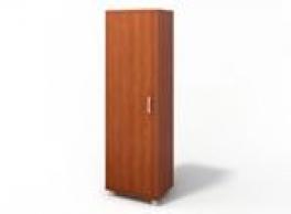 Шкаф для одежды «М-10.600.1950»