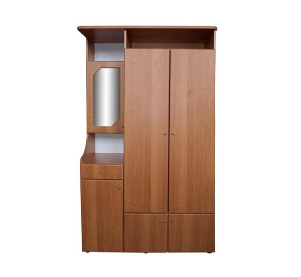 Шкаф для прихожей КС-006-15