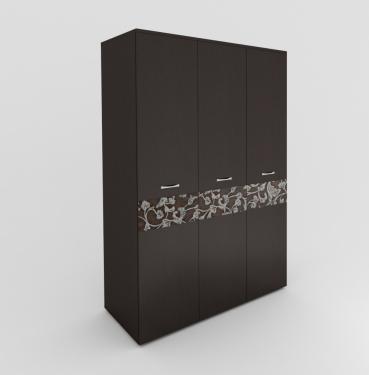 Шкаф «Лорин»