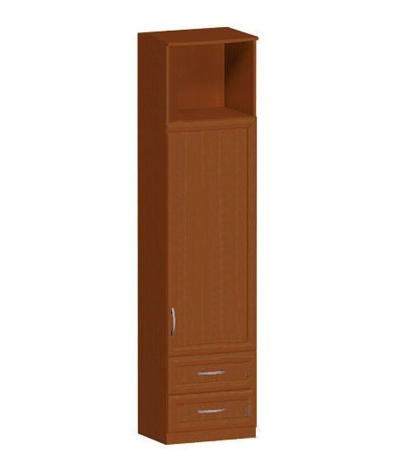 Шкаф офисный «СП3»