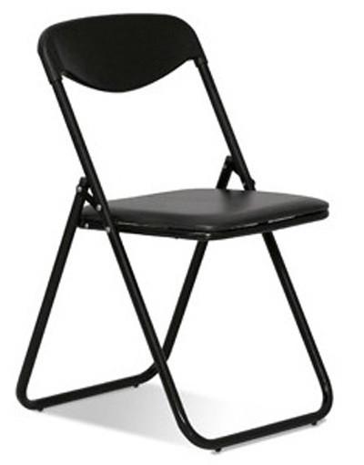 Складной стул «Джек»