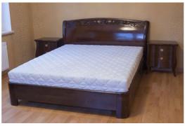 Спальня «Катерина 2»