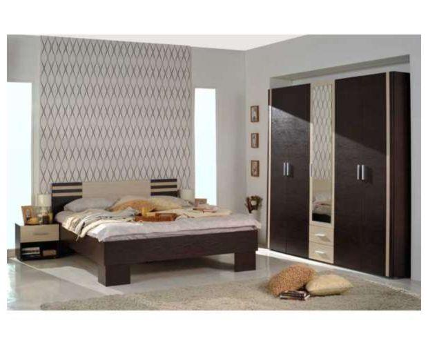 Спальня «Лена»