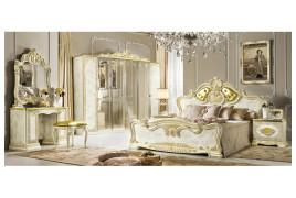 Спальня «Leonardo New»