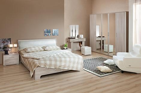 Спальня «Соренто»