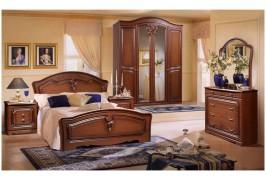 Спальня «Валерия»