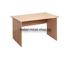 Стандартный письменный стол «С-28»