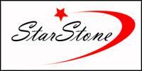 Starstone