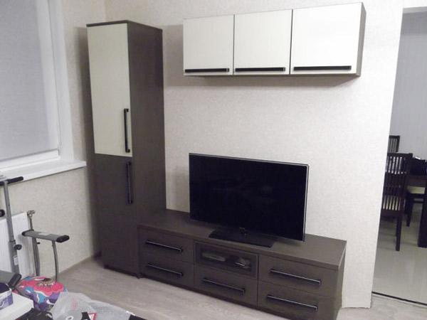Малогабаритная Мебель Для Гостиной Москва