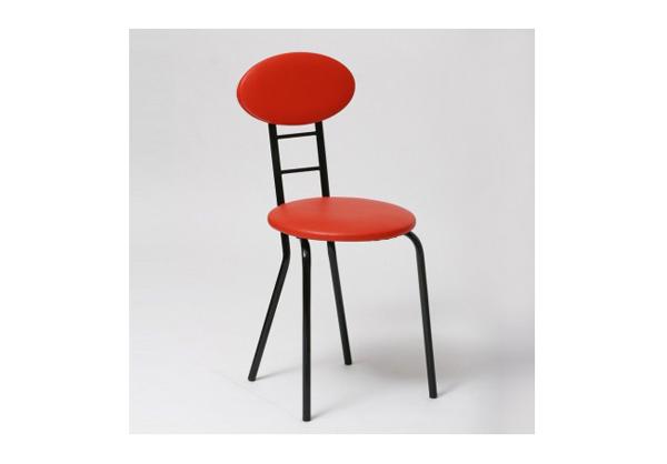 Стильный кухонный стул «СТ-60»