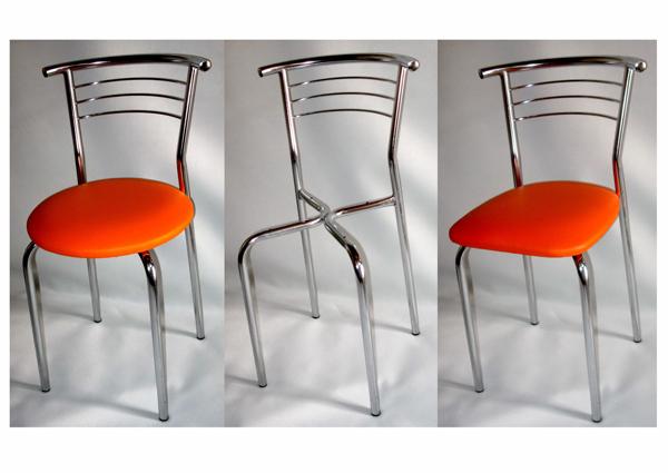 Стильный стул «Марко»