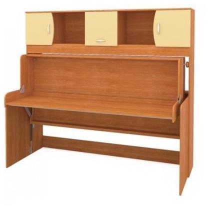 Стол-кровать современный
