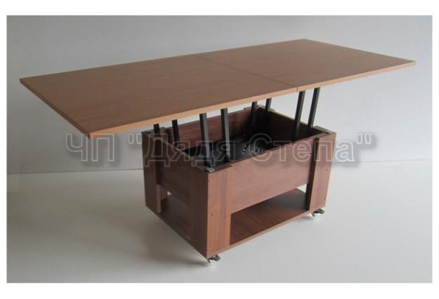 Стол-трансформер «Модерн»