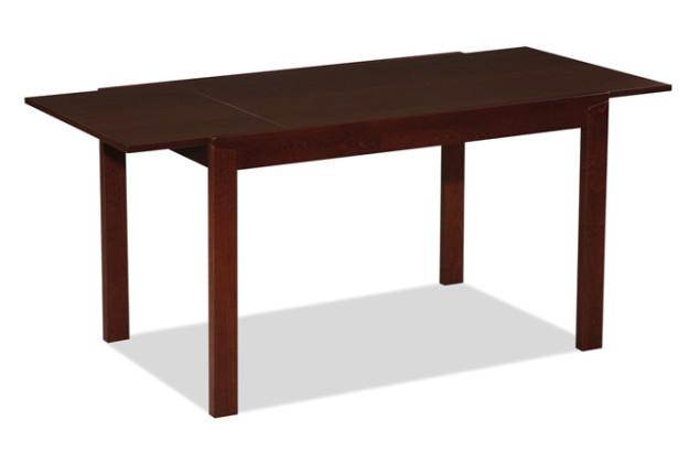 Стол «APOLLO»