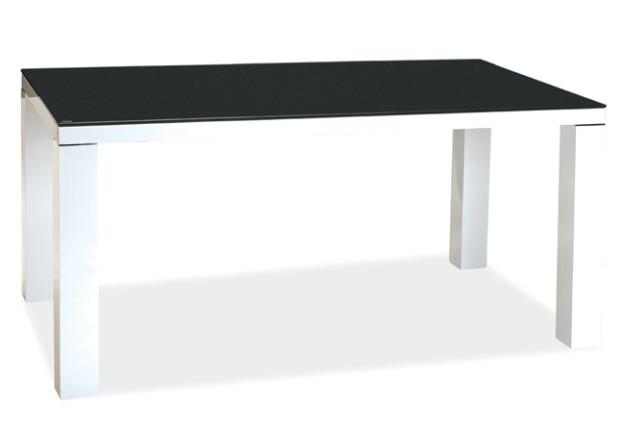 Стол «DIONISOZ A»