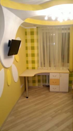 Стол для детской угловой