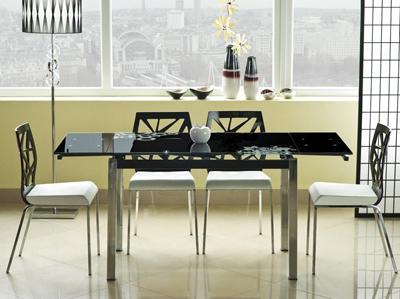 Стол для кухни «GD-017»