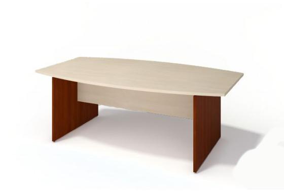 Стол для переговоров «Г-210»