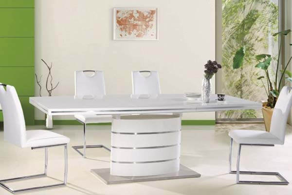Стол «Fano»