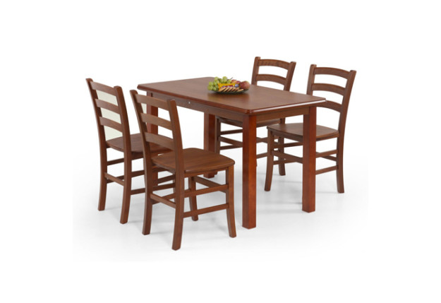 Стол «Halmar Dinner»