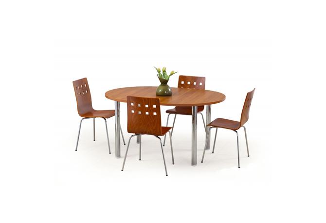 Стол «Halmar S3»