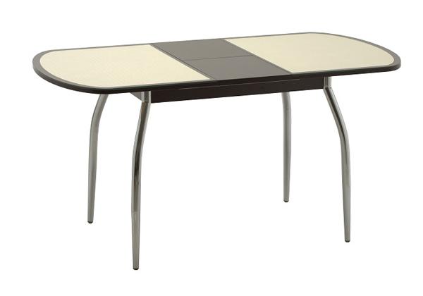 Стол «Касабланка-1»