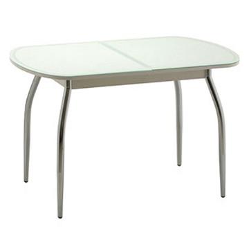 Стол «Касабланка-2»
