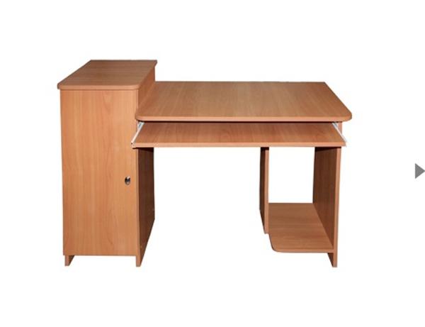 Стол компьютерный КС-003-04