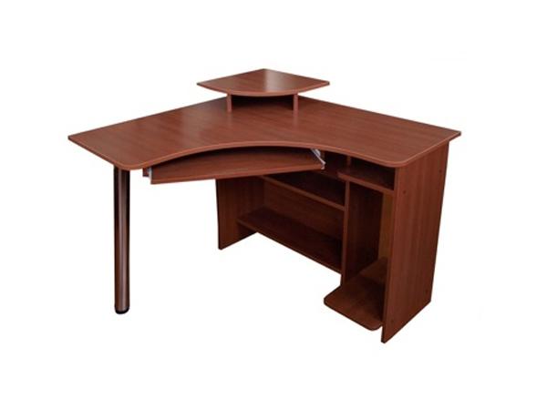 Стол компьютерный КС-003-06