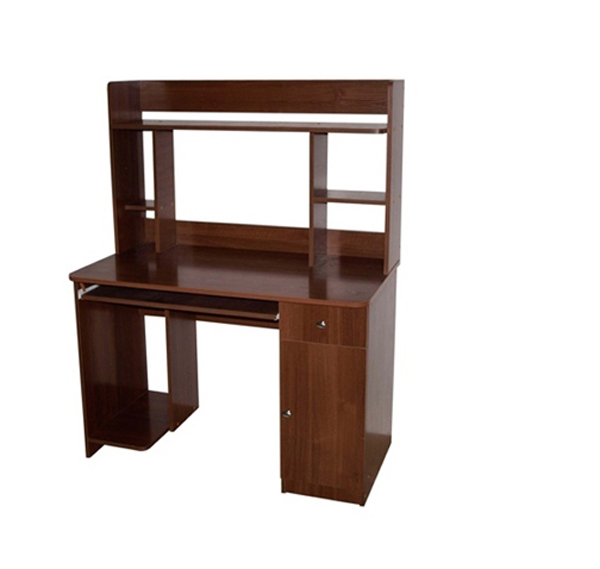 Стол компьютерный КС-003-15