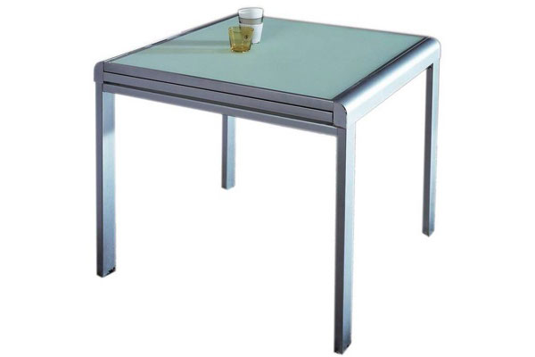 Стол кухонный «Line»