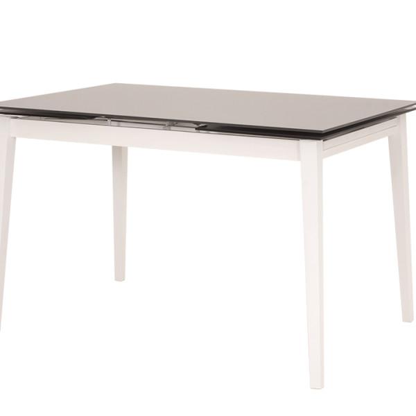 Стол обеденный «Alister»