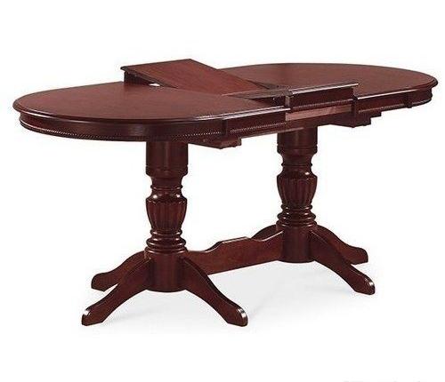 Стол обеденный «Anjelika»