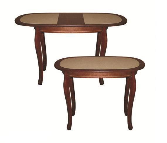 Стол обеденный «Азалия»