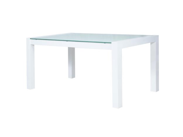 Стол обеденный «Clip»