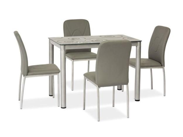 Стол обеденный «Damar»
