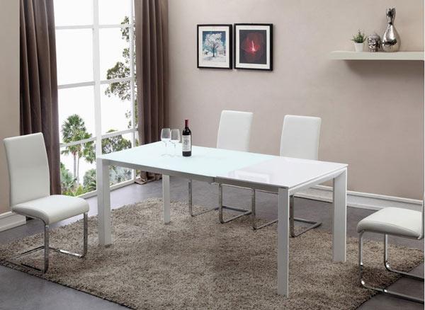 Стол обеденный «Dubaj»
