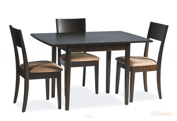 Стол обеденный «Easy»