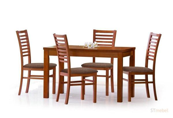 Стол обеденный «Ernest»