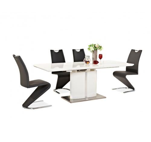 Стол обеденный «Firenze»